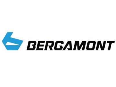 bergamont-logo-explore
