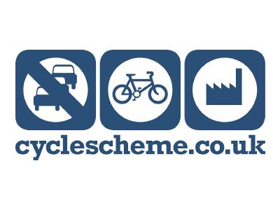 cycle-scheme-logo-01