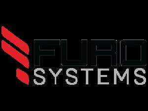 Furo Systems Logo