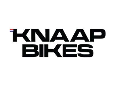 knaap-bikes-logo