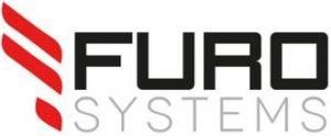 furo systems electric e-bikes logo