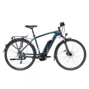 gepida-alboin-alivio 9 e bike