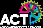 atc-logo-white