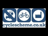 Cycle Scheme Logo